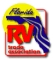 Visit the Florida RV Trade Association website